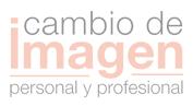 Cambio de Imagen Personal y Profesional